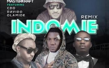Masterkraft-Ft.-Davido-Olamide-CDQ-Indomie-Remix-TopNaijaMusic.com
