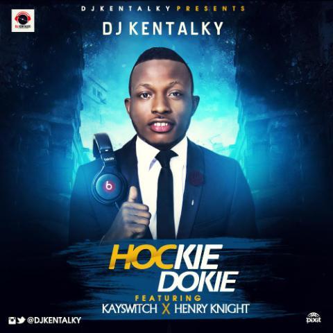 hockie-dokie-artwork