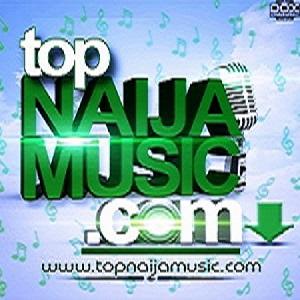Top Naija Music Fresh Joints Mix (Feb 2015) Edition — TopNaijaMusic com