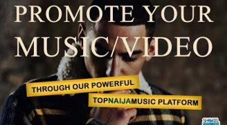 TopNaijaMusic com — Download Latest Nigerian Music