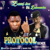 TopNaijaMusic com — Download Latest Nigerian Music — Page 51